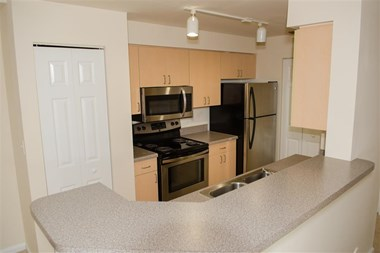 11099 SW 5th St 1-3 Beds Apartment for Rent Photo Gallery 1