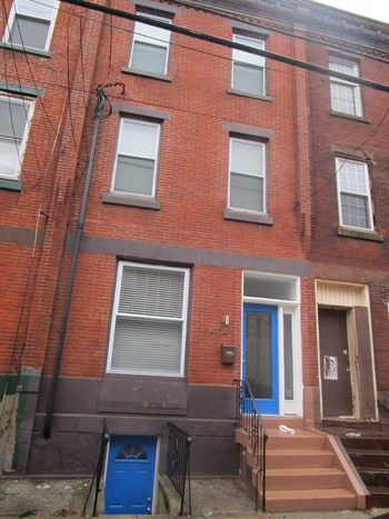 1404 Wharton St 3 Beds House for Rent Photo Gallery 1
