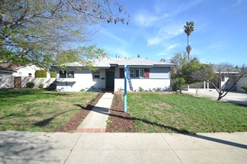 7806 Sunnybrae Avenue 3 Beds House for Rent Photo Gallery 1