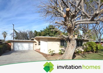 17969 Hatton Street 3 Beds House for Rent Photo Gallery 1