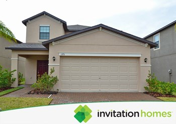 1775 Hadden Hall Pl 5 Beds House for Rent Photo Gallery 1