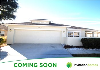 989 Riviera Pointe Dr 3 Beds House for Rent Photo Gallery 1