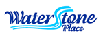 Waterstone Place Property Logo 27