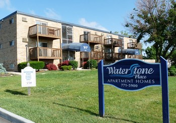 11365 Lippleman Road #102 Studio-2 Beds Apartment for Rent Photo Gallery 1