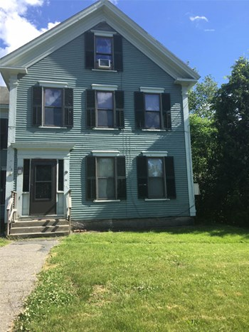 94 Mascoma Street Studio-3 Beds Apartment for Rent Photo Gallery 1