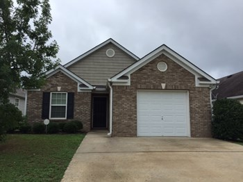 11942 Lovejoy Crossing Blvd 4 Beds House for Rent Photo Gallery 1