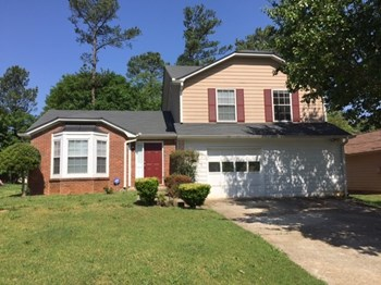 5271 Brentwood Rd 3 Beds House for Rent Photo Gallery 1