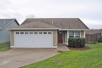 10616 64th Ave Ne 3 Beds House for Rent Photo Gallery 1