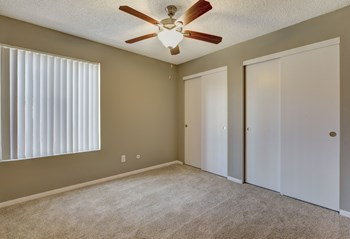 1486 Broadway #F 1-2 Beds Apartment for Rent Photo Gallery 1