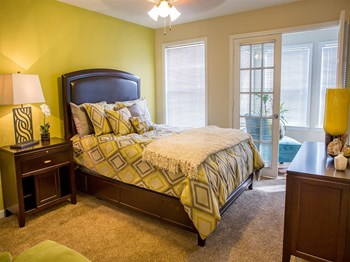 Bedroom Apartments For Rent In Tallahassee Fl Rentcafe