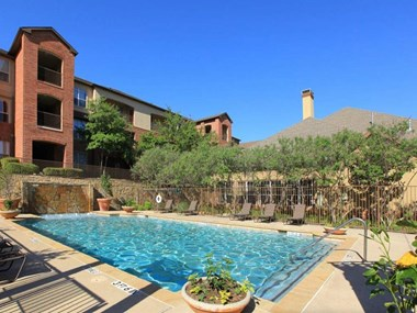 350 Continental Drive 1-3 Beds Apartment for Rent Photo Gallery 1
