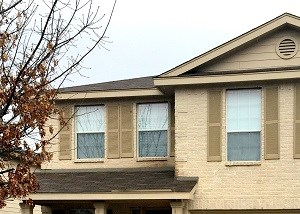 1730 Possum Wolf, San Antonio, TX 3 Beds House for Rent Photo Gallery 1