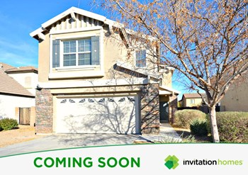 11747 N 148th Ave 5 Beds House for Rent Photo Gallery 1