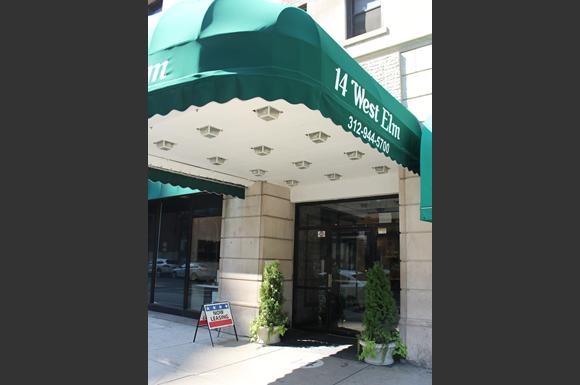 14 West Elm Apartments (Chicago, IL): from $1,150 - RENTCafé
