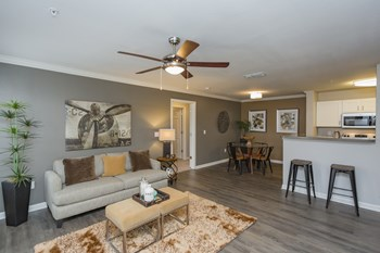 400 Chaney Road 1-3 Beds Apartment for Rent Photo Gallery 1