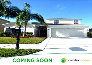1729 Winsloe Dr 3 Beds House for Rent Photo Gallery 1
