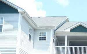 2011-101 Wolfmill Drive 4 Beds Condo for Rent Photo Gallery 1