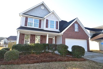 2388 Pate Brook Rd 4 Beds House for Rent Photo Gallery 1
