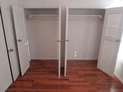 3 bedroom house for rent at 2619 oakford st philadelphia melrose park manor apartments 210 w cheltenham ave