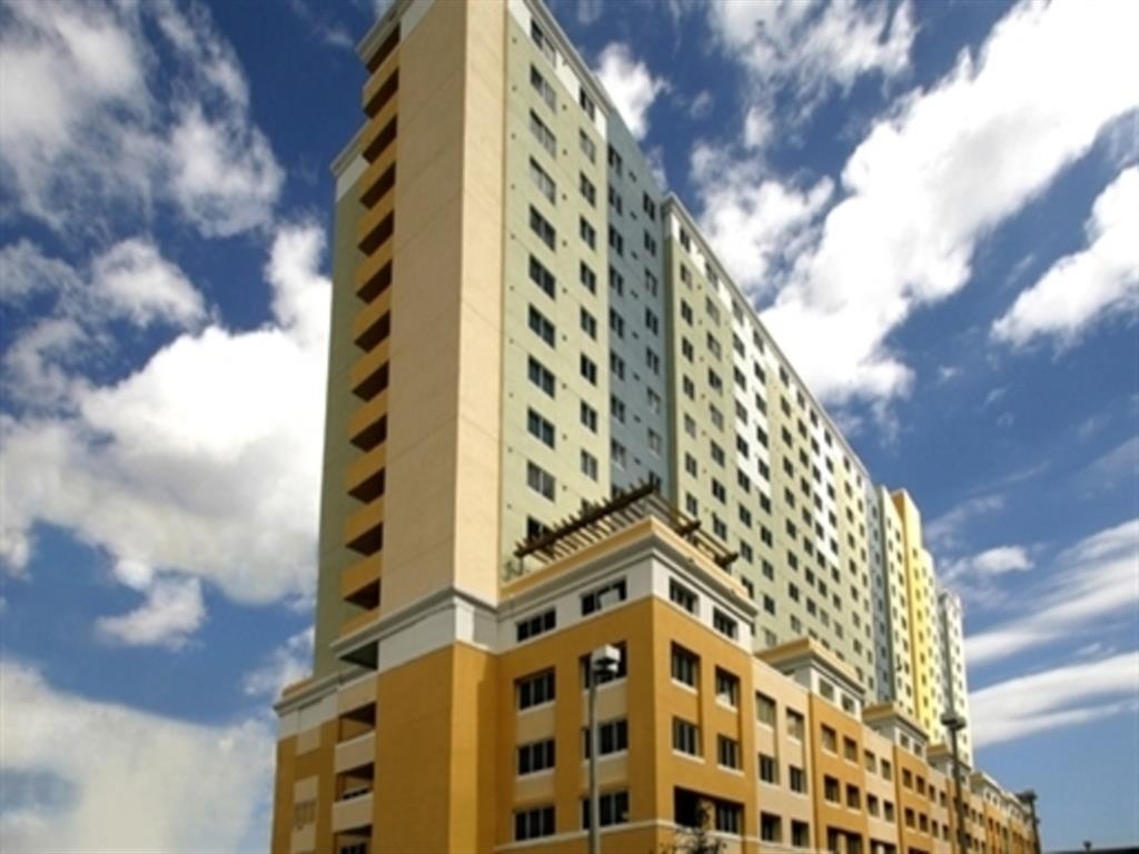 1 Bedroom Apartments For In Miami Fl Best Ideas 2017