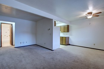 2660 Happy Lane 1-2 Beds Apartment for Rent Photo Gallery 1