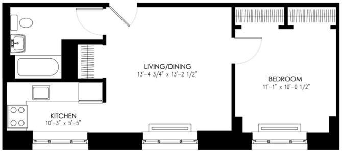 Ny newyork theoctagon p0500965 01 2 floorplan 1