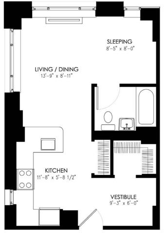 Ny newyork theoctagon p0500965 10 2 floorplan
