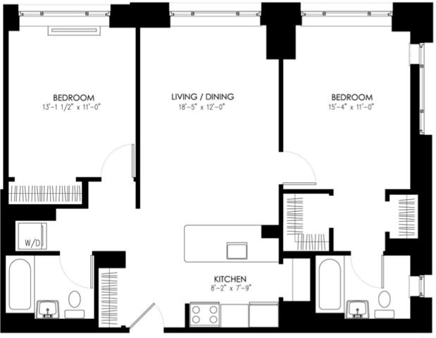 Ny newyork theoctagon p0500965 11 2 floorplan