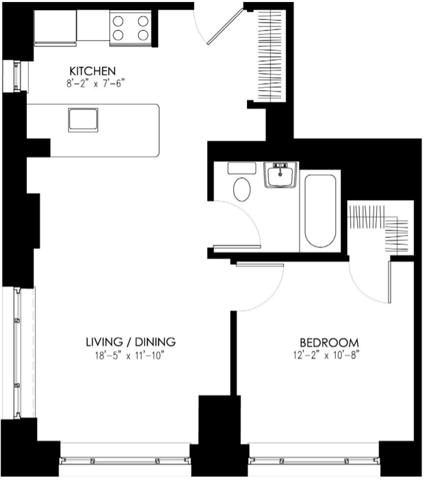 Ny newyork theoctagon p0500965 12 2 floorplan