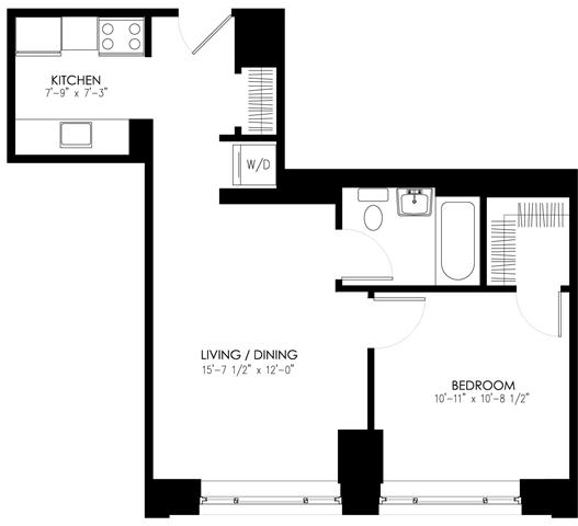 Ny newyork theoctagon p0500965 16 2 floorplan
