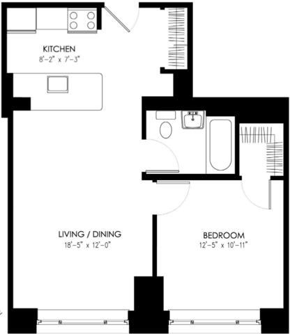 Ny newyork theoctagon p0500965 17 2 floorplan