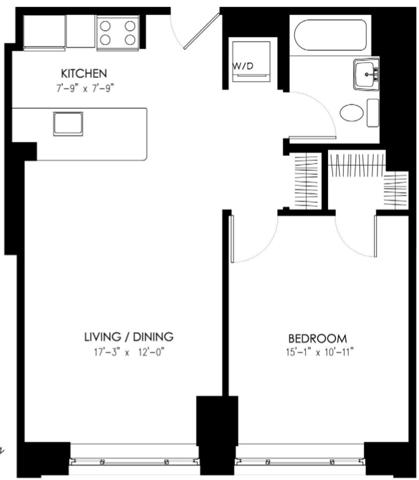 Ny newyork theoctagon p0500965 21 copy 2 floorplan