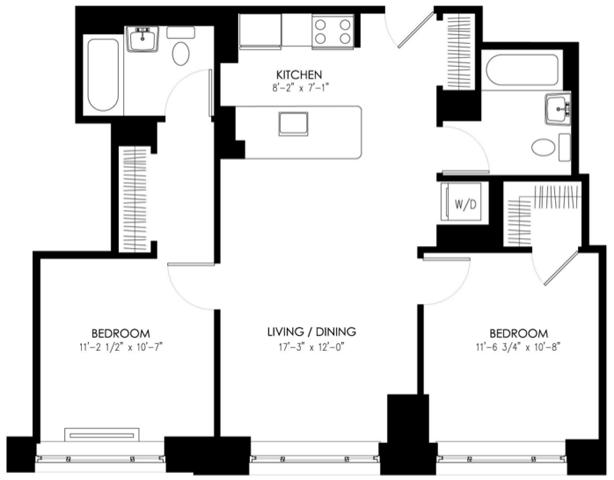 Ny newyork theoctagon p0500965 25 2 floorplan