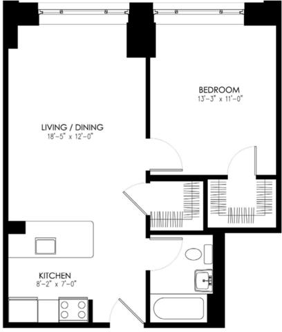 Ny newyork theoctagon p0500965 26 2 floorplan