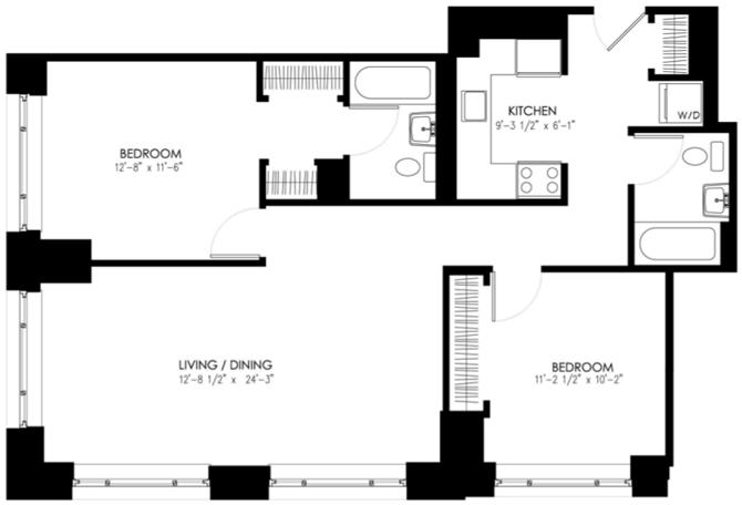 Ny newyork theoctagon p0500965 27 2 floorplan