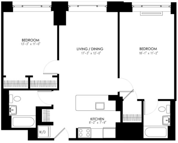 Ny newyork theoctagon p0500965 30 copy 2 floorplan
