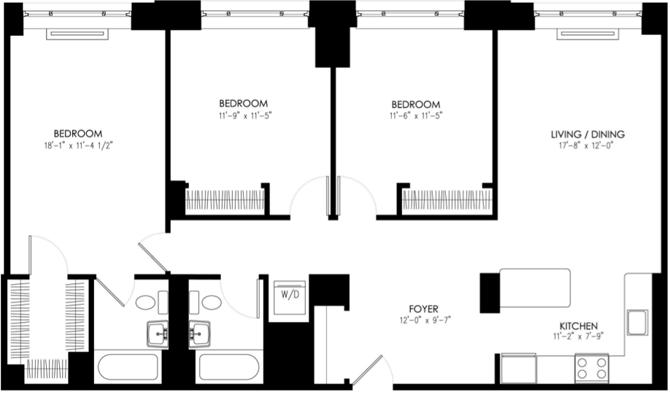 Ny newyork theoctagon p0500965 34 2 floorplan