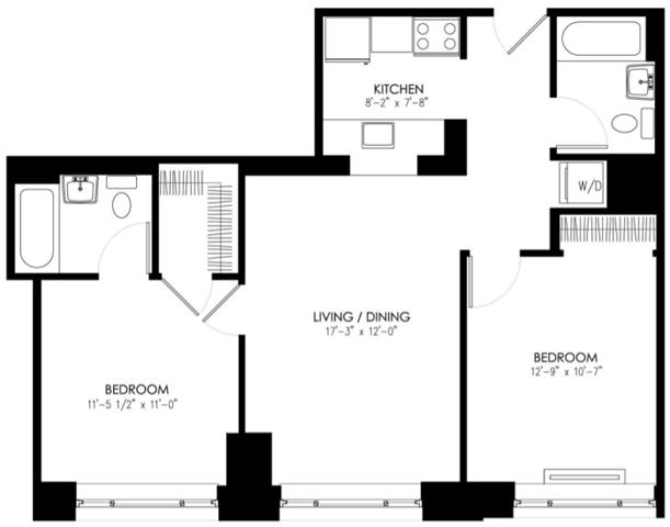 Ny newyork theoctagon p0500965 36 2 floorplan