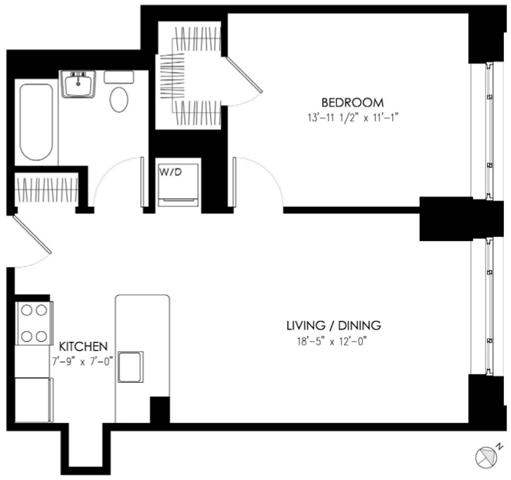 Ny newyork theoctagon p0500965 37 2 floorplan