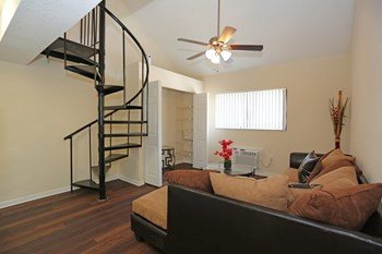 1250 E 113th Ave Studio-1 Bed Apartment for Rent Photo Gallery 1