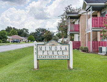 155 Mimosa Place 1-2 Beds Apartment for Rent Photo Gallery 1