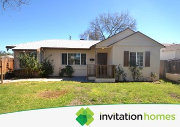6446 Gloria Avenue 3 Beds House for Rent Photo Gallery 1