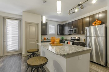 2255 Arkansas Lane 1-2 Beds Apartment for Rent Photo Gallery 1