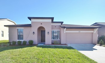 608 Woods Landing Dr 4 Beds House for Rent Photo Gallery 1