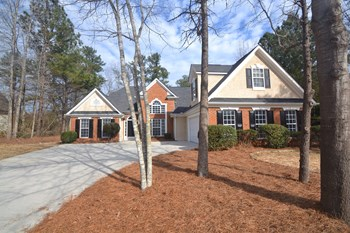 380 Virginia Highlands 4 Beds House for Rent Photo Gallery 1