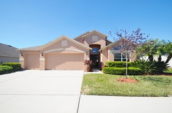 4609 Braesgate Ct 4 Beds House for Rent Photo Gallery 1
