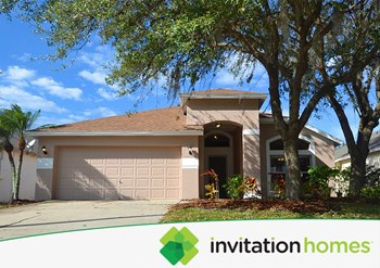 11815 Easthampton Dr 4 Beds House for Rent Photo Gallery 1