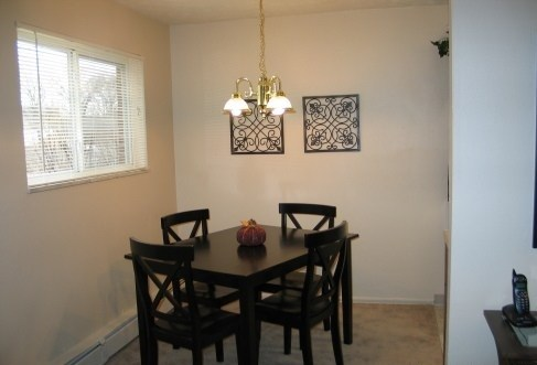Centennial Woods Apartments Photo Gallery 2