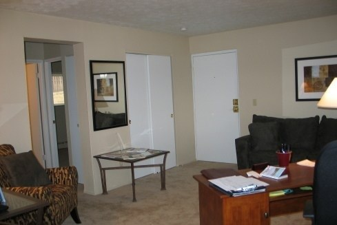Centennial Woods Apartments Photo Gallery 5