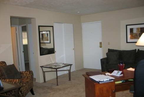 Centennial Woods Apartments Photo Gallery 10